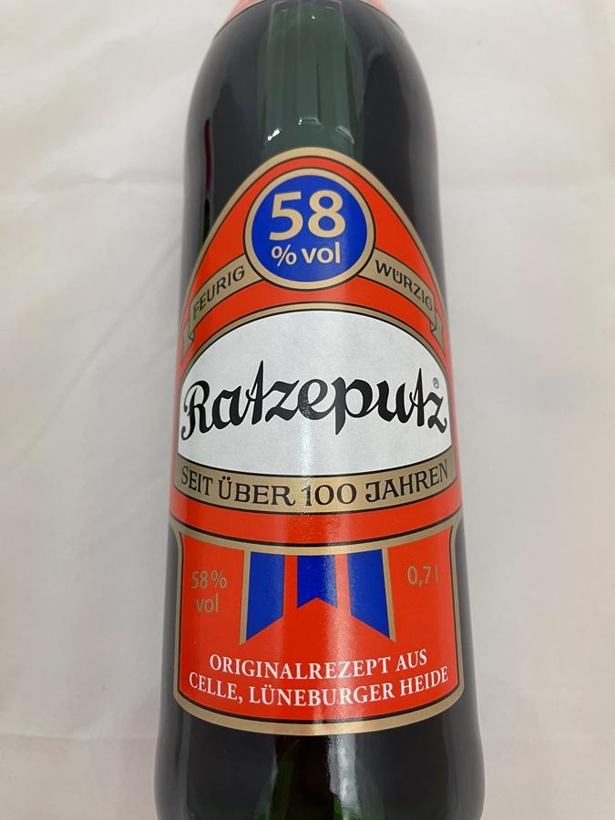 Heidegeist&Ratzeputz Spezialitäten